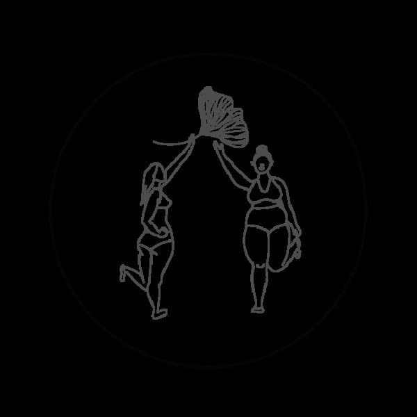 Logo-Achtsam-Essen-Akademie_ohne-Kreis